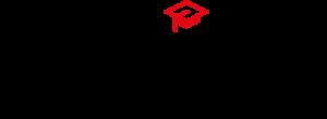 SZ-RAe_mit-Slogan
